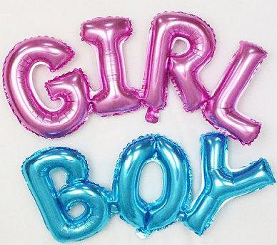 baby-boy-girl1.png