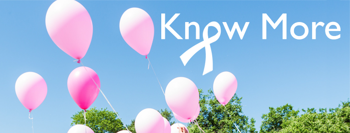 breast-cancer-knowmore-balloons.jpg