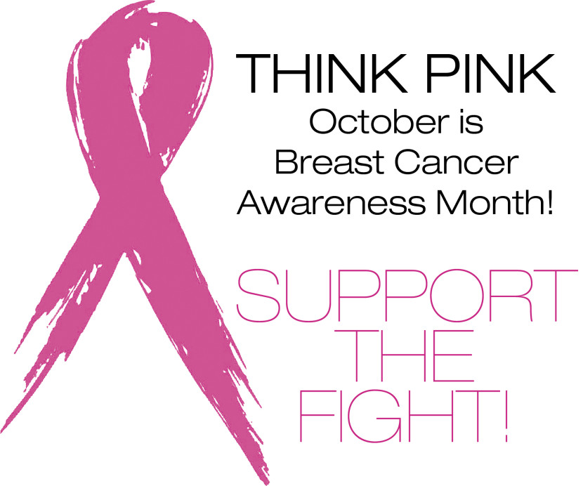 breast-cancer-think-pink.jpg