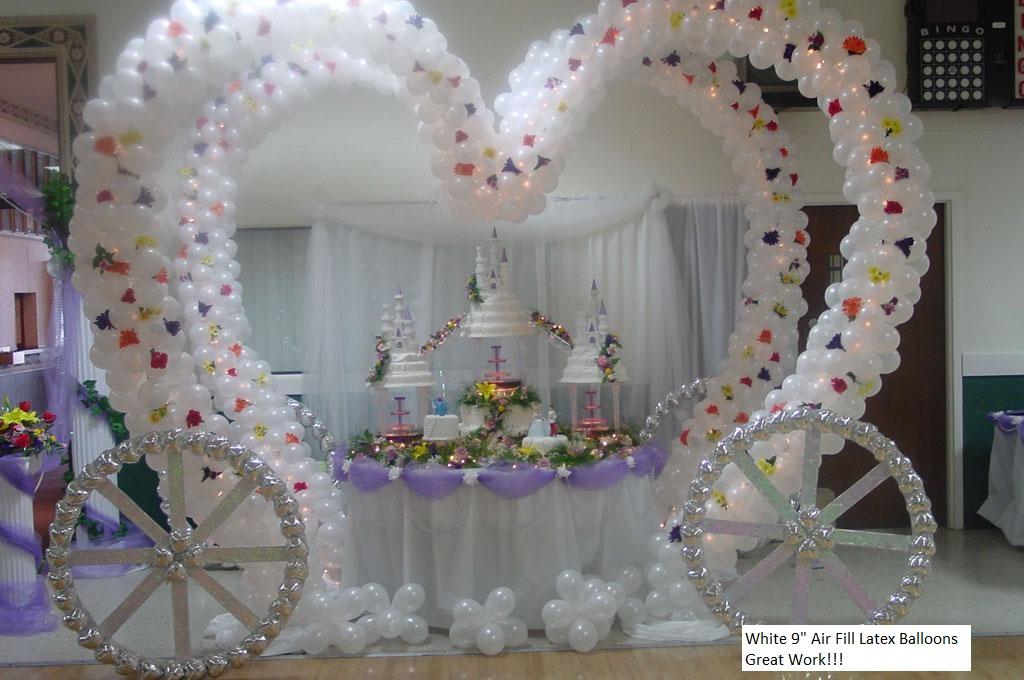bridal-carriage2.jpg
