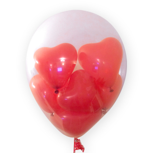hearts-stuffed.jpg