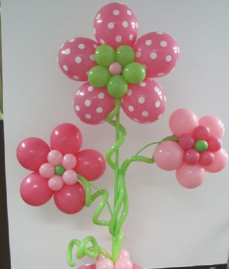 pink-polka2.jpg