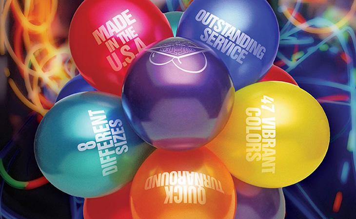 printed-balloons.jpg