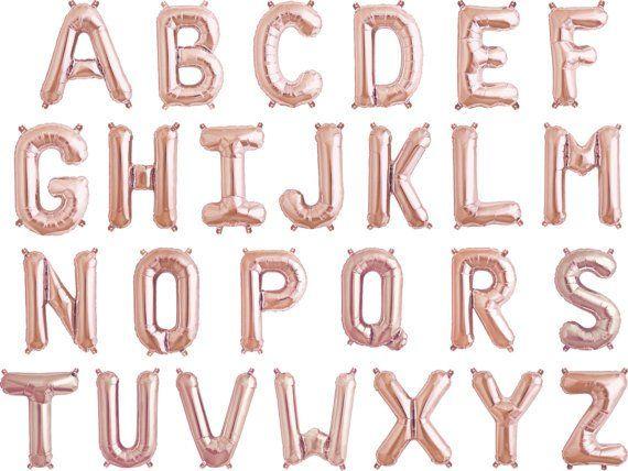 rose-gold-letters.jpg