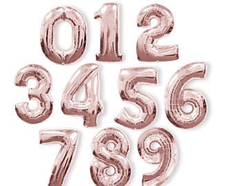 rose-gold-numbers.jpg