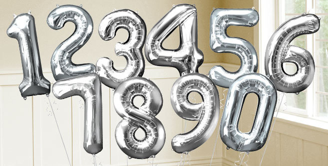 silver-number-balloons.jpg