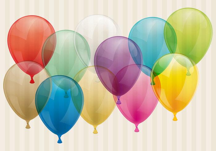 transparent-balloons-vector.jpg