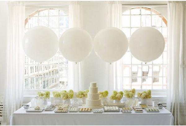 white-balloons-for-wedding.jpg